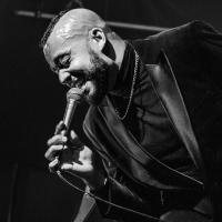 The Ashton Jones Project at Cambridge Junction - 13th November 2019 Cambridge Jazz Festival