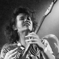 Fay Wildhagen at The Lexington - 6th September 2019