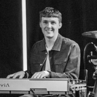 Lonnie Storey at O2 Academy2 Islington - 11th September 2019