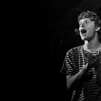 Flares at Camden Assembly - 26th October 2019