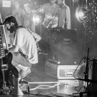 Plastic Mermaids at Scala - 3rd October 2019