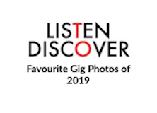 Top-Gigs-of-2019
