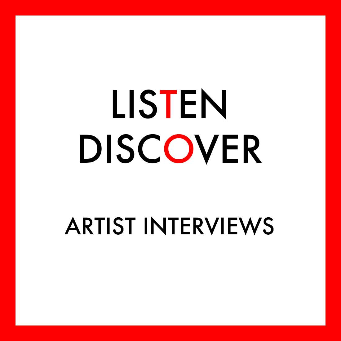artist-interviews-with-border