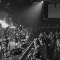 Stats at Scala - 3rd October 2019